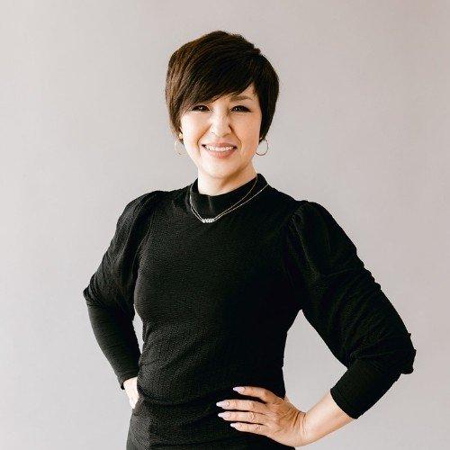 Chika Yamazaki