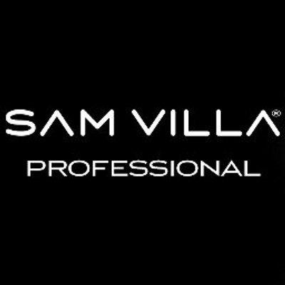 sam villa products
