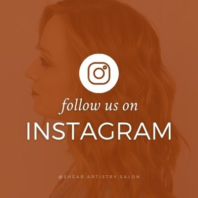 SM instagram